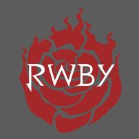 Rwby logo profile large