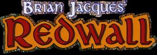 Redwall logo vector