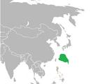 Celdonia