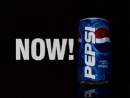 Pepsi TVC 1998 - El Kadsre