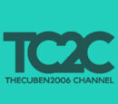 TheCuben2006 Channel