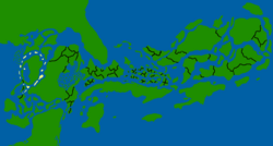 Tkalihtisenkin map