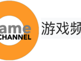 Game Channel (Mainland China)