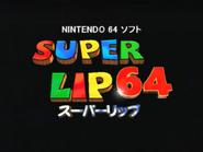 Superlip641997