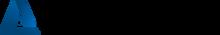 ACURASTEREO2004