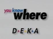 Deka ads 1996