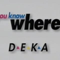 DEKA (1996)