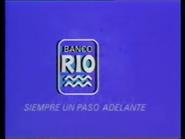 Bancorioivanland94