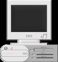 EKS EK-6620