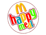 McDonald's Happy Meal (Azara)