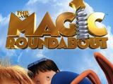 The Magic Roundabout (2005 El Kadsre dub)