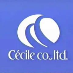 Cecile Co. Ltd (1991)