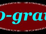 0-Grav Games