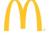 McDonald's (Harris)