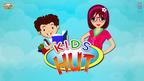 Kidshut