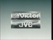 Victor JVC