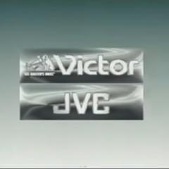 Victor JVC (1991)