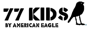 Azara logo 2011-present