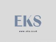 EKS TV ad 1999