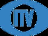 International Television (El Kadsre)