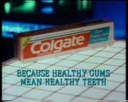 Screenshot from TVB Pearl Hong Kong Commercials (circa 1990).mp4