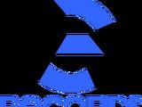 E Records