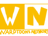Warptoons Network