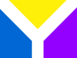 Flag of Yoyleland