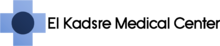 C76AB9EB-0543-4E55-A45C-F7041D54C9D6