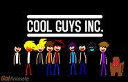 Coolguysinclogo