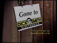 Dicksmithek1997