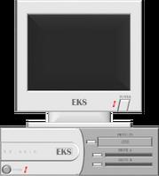 EKS EK-6610