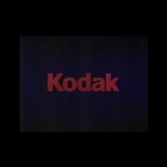 Kodak (1996)