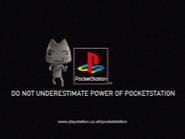 Pocketstationek1999