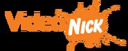 VideoNickKuboia