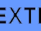 Vextra