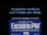 Television commercials in Conlandia/1990s
