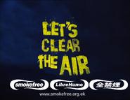 Smokefreeekletscleartheair1998