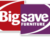 Big Save Furniture (El Kadsre)