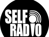 Self Radio (El Kadsre)