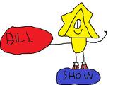 Bill Show