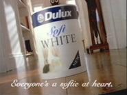 Duluxek1992