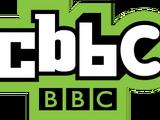 CBBC (Canada)
