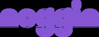 Noggin logo (2019)