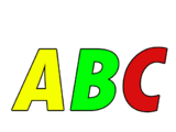 Associated Broadcasting Company