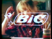 Bic89