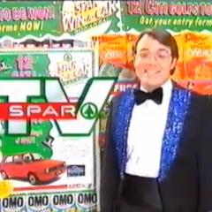 Spar (1995)