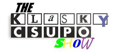 The Klasky Csupo Show