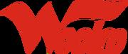 Woolco Logo 1973