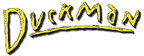 Duckman-580a17d07196c